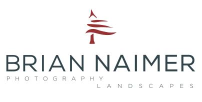 Brian Naimer Photography
